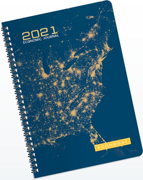 2021 Economic Journal